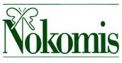 Nokomis Logo