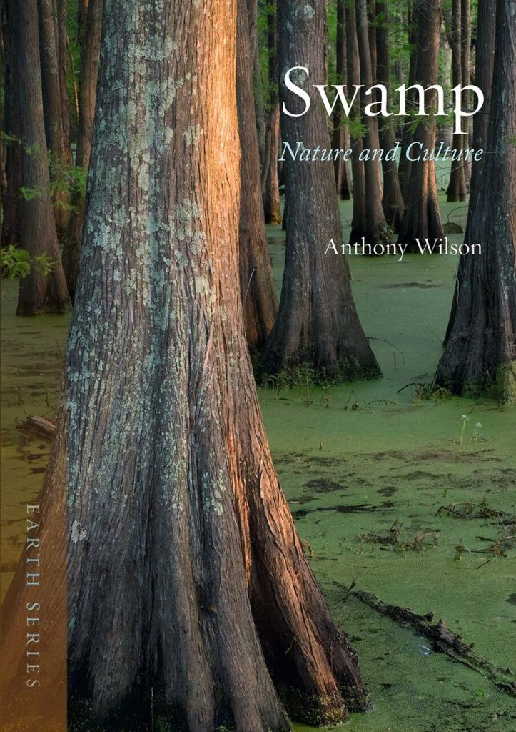 Swamp:  Nature and Culture